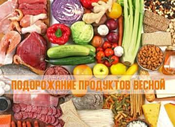 Подорожание продуктов. На сколько выгодней делать колбасу дома?