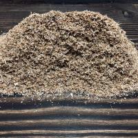 Щепа Черешні. Фракція 0.3-1 мм  — фото