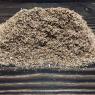 Щепа Черешни. Фракция 0.3-1 мм — фото