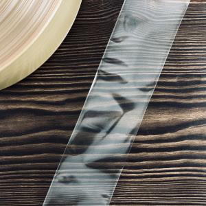 Полімерна оболонка НалоФерм 40 мм — фото