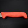 Нож кухонный универсальный — фото