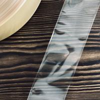Полимерная оболочка НалоФерм 47 мм  — фото