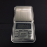 Електронні високоточні ваги 0,01-200 гр — фото