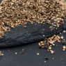 Приправа для домашней колбасы — фото