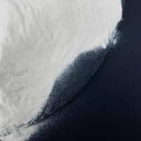 Агар-агар 1200 — фото