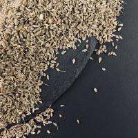 Аніс насіння  — фото