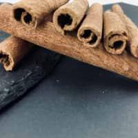 Кориця палички цілі — фото