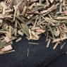Лимонная трава (лемонграсс) — фото