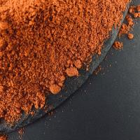 Паприка червона мелена — фото