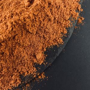 Перец Чили молотый — фото