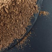 Мускатный орех молотый в/с — фото