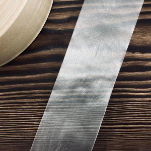 Коллагенова оболонка 50 мм Легкознімна — фото