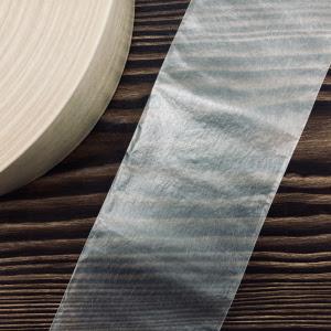 Коллагеновая оболочка 50 мм — фото