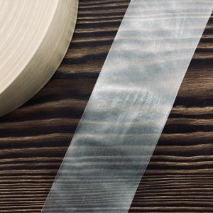 Коллагеновая оболочка 40 мм — фото