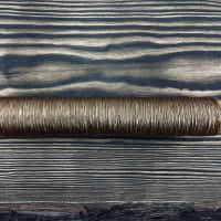 Колагенова оболонка 32 мм  — фото