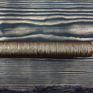 Коллагеновая оболочка 32 мм — фото