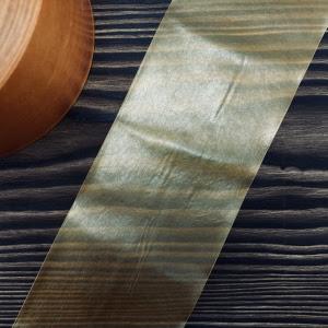 Колагенова оболонка 50 мм. Колір - цибуля — фото