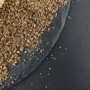 Приправа для сиров'ялених ковбас — фото
