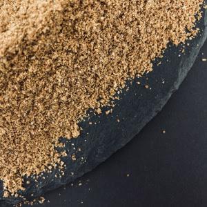 Приправа для копченых колбас — фото