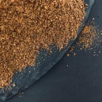 Суміш 5 перців гостросолодка  — фото