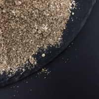 Суміш спецій для сиров'ялених і сирокопчених ковбас ДСТУ №4  — фото