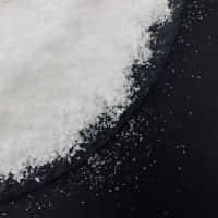 Нитритная соль. Фасовка — 1 кг — фото