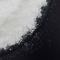 Сіль беконна  — фото
