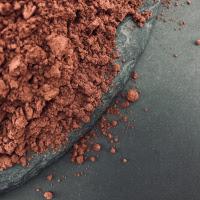 Ферментований рис (барвник для м'ясопродуктів)  — фото