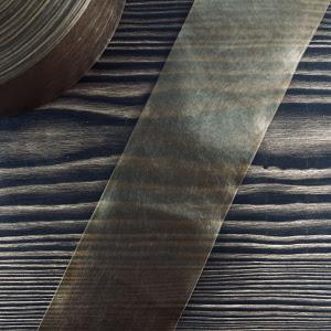 Коллагеновая оболочка 45 мм. Цвет — карамель — фото
