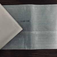 Фіброузна оболонка 100 мм  — фото