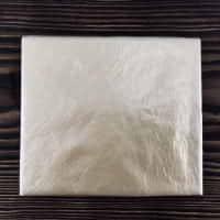 Їстівна колагенова плівка 400 мм  — фото