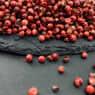 Перец розовый горошек — фото