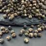 Перець зелений горошок — фото