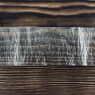Полімерна оболонка АйЦел 38 мм — фото