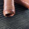 Полиамидная оболочка 32 мм — фото