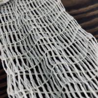 Эластичная формовочная сетка 220 мм  — фото