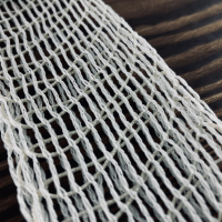 Эластичная формовочная сетка 125 мм  — фото