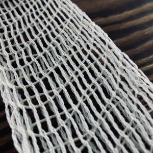 Еластична формовочна сітка 125 мм — фото