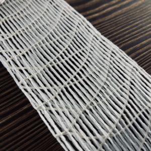 Эластичная формовочная сетка 150 мм — фото