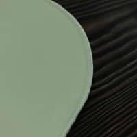 Текстильна оболонка на 3 кг Кремова  — фото