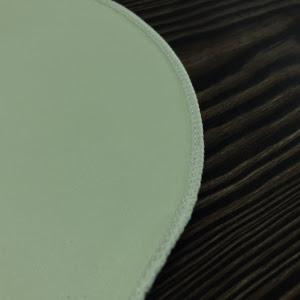 Текстильная оболочка на 3 кг Кремовая — фото