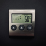 Термометр с сигнализатором — фото