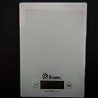 Весы кухонные Matarix MX-402 (5 кг) — фото