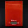 Ваги кухонні Matarix MX-402 (5 кг) — фото