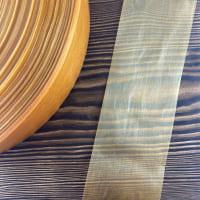 Колагенова оболонка 55 мм. Колір - цибуля  — фото