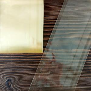 Полімерна оболонка НалоФерм 80 мм — фото