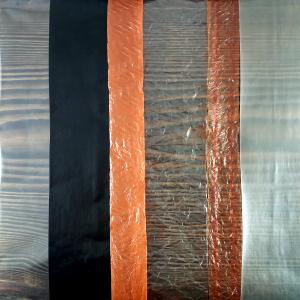 Тестовий набір оболонок 6 типів по 1 м — фото